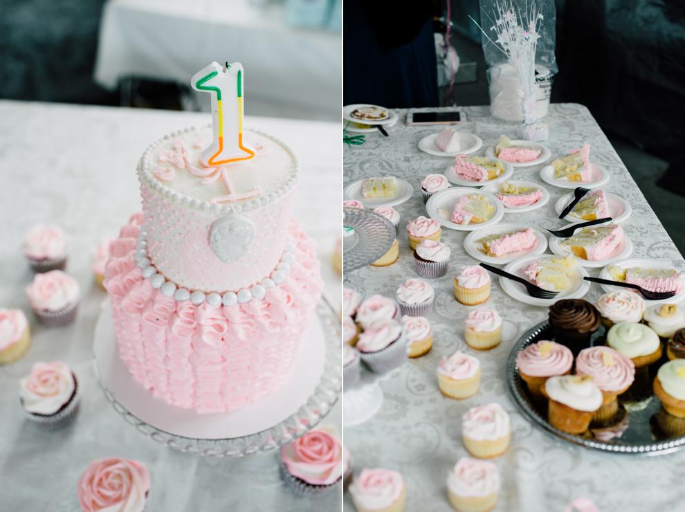 044-one-year-birthday-party-event-photography-lynden-bellingham-katheryn-moran-mira.jpg