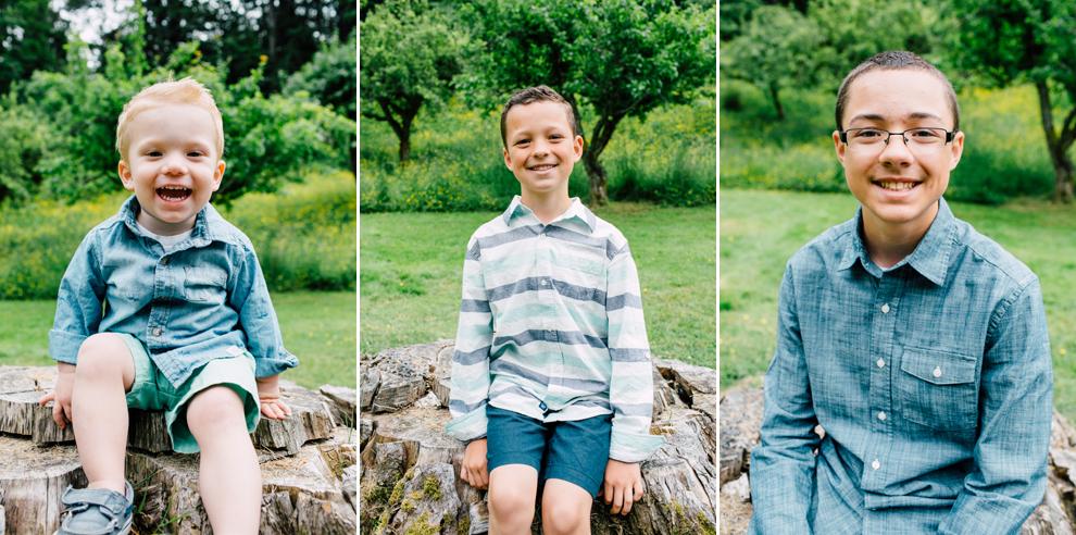 005-woodstock-farm-bellingham-washington-family-photographer-rydman.jpg