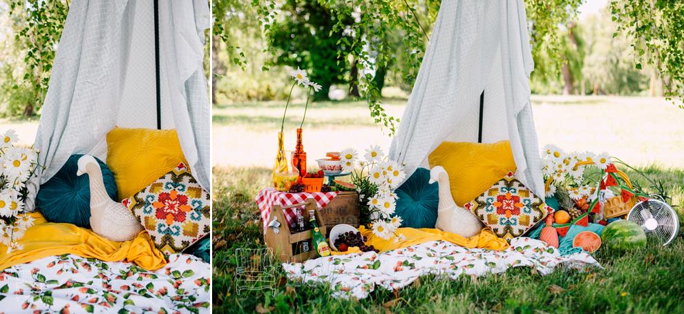 002-bellingham-summer-mini-session-fruity-styled-katheryn-moran-photography.jpg