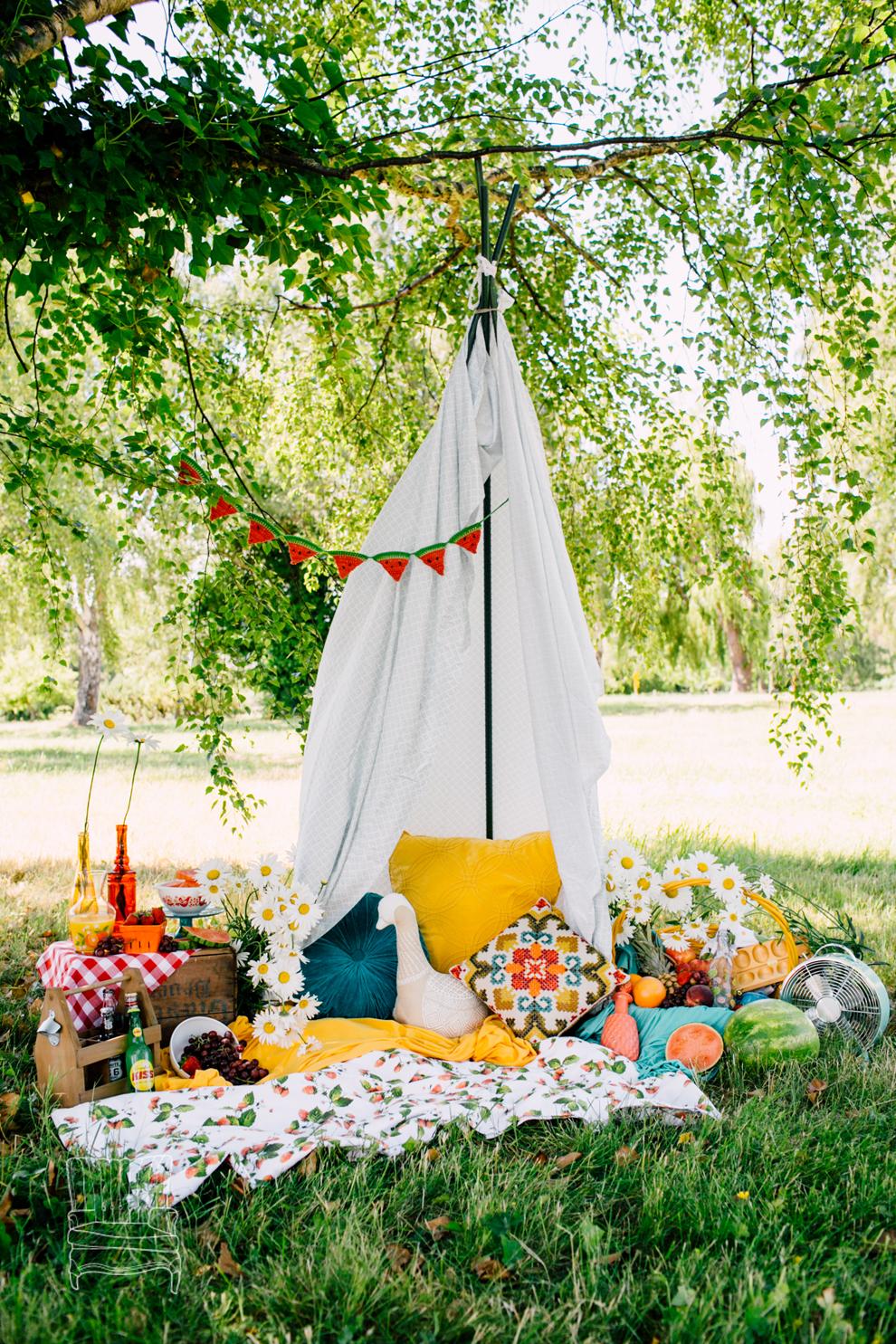 001-bellingham-summer-mini-session-fruity-styled-katheryn-moran-photography.jpg