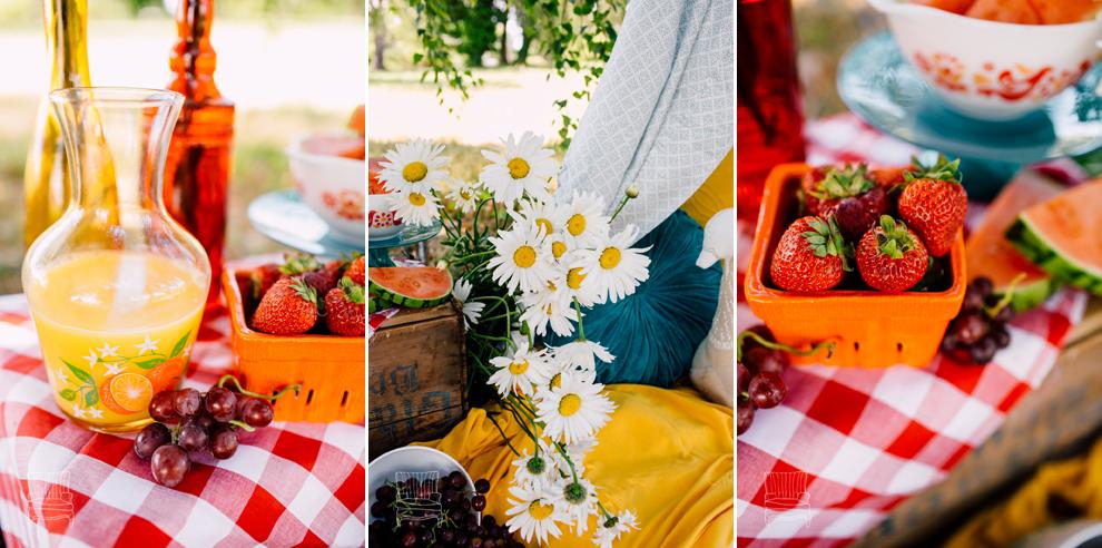 004-bellingham-summer-mini-session-fruity-styled-katheryn-moran-photography.jpg