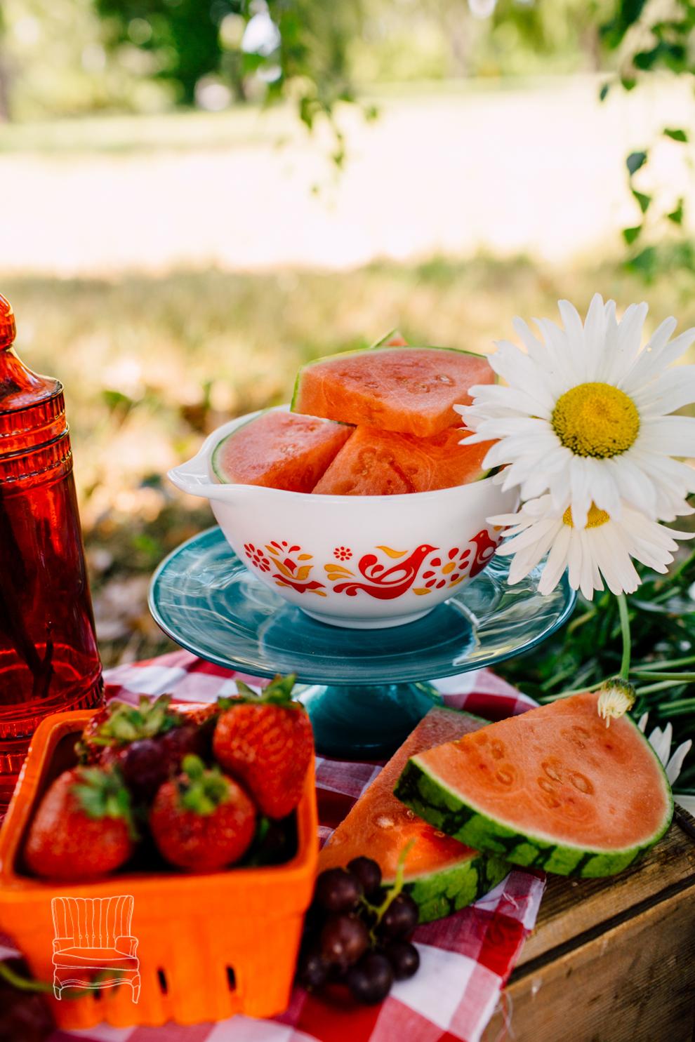 005-bellingham-summer-mini-session-fruity-styled-katheryn-moran-photography.jpg