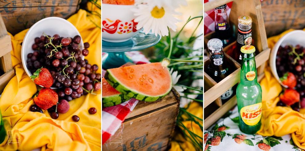 007-bellingham-summer-mini-session-fruity-styled-katheryn-moran-photography.jpg