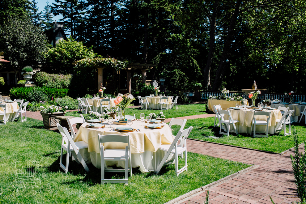 003-lairmont-manor-bellingham-washington-wedding-venue-katheryn-moran-photography-marketing.jpg