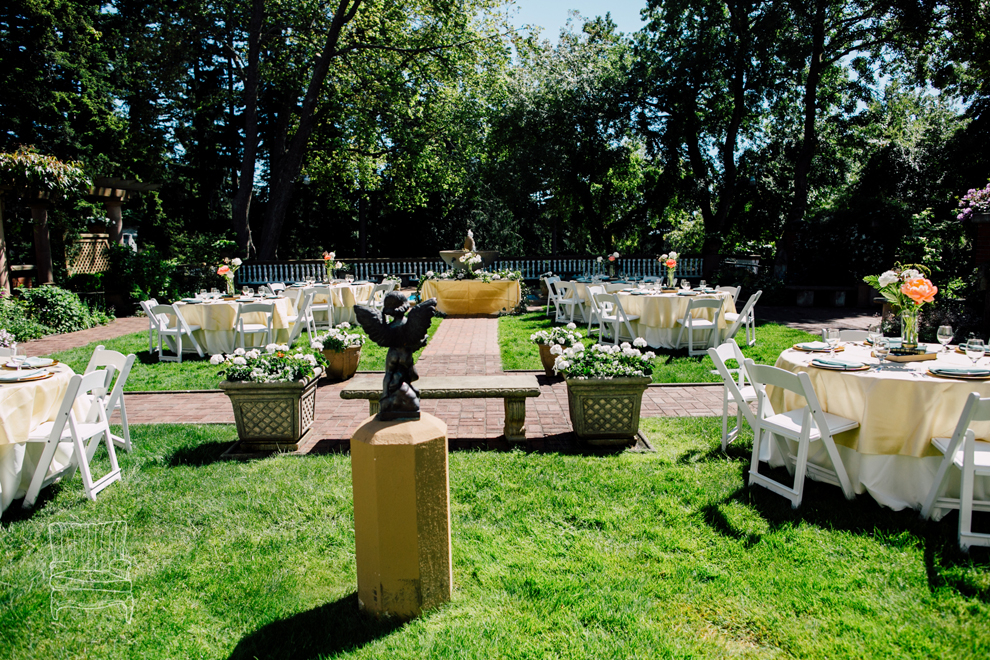 005-lairmont-manor-bellingham-washington-wedding-venue-katheryn-moran-photography-marketing.jpg