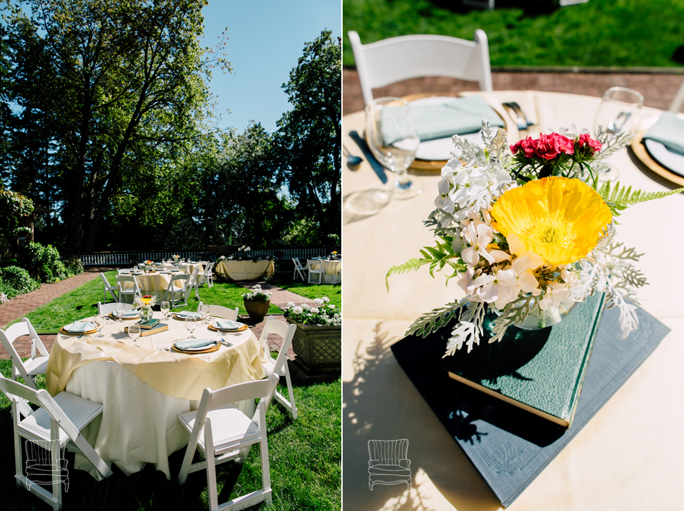 011-lairmont-manor-bellingham-washington-wedding-venue-katheryn-moran-photography-marketing.jpg