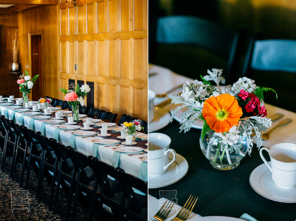 016-lairmont-manor-bellingham-washington-wedding-venue-katheryn-moran-photography-marketing.jpg