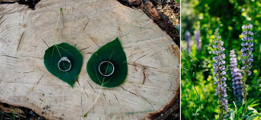 002-leavenworth-mountain-springs-lodge-wedding-karena-saul-katheryn-moran-photography.jpg