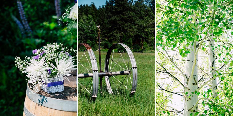005-leavenworth-mountain-springs-lodge-wedding-karena-saul-katheryn-moran-photography.jpg
