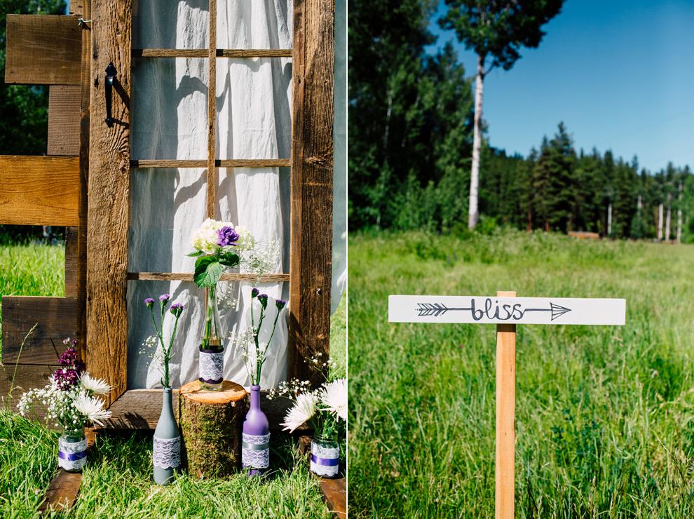 006-leavenworth-mountain-springs-lodge-wedding-karena-saul-katheryn-moran-photography.jpg