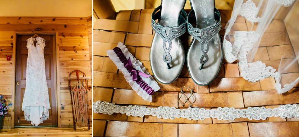 010-leavenworth-mountain-springs-lodge-wedding-karena-saul-katheryn-moran-photography.jpg