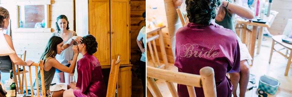 011-leavenworth-mountain-springs-lodge-wedding-karena-saul-katheryn-moran-photography.jpg
