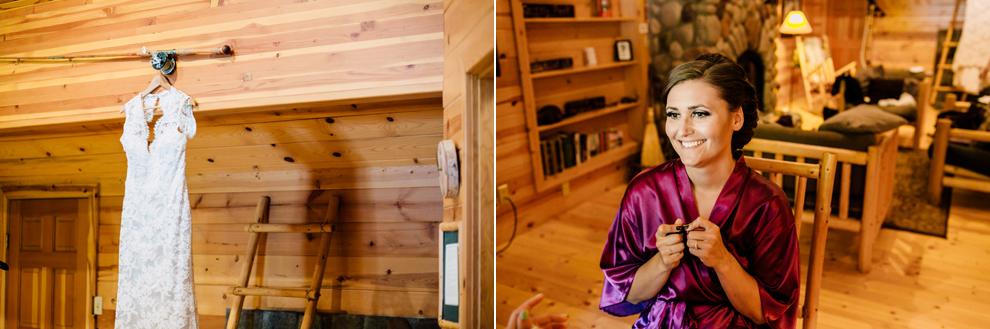 013-leavenworth-mountain-springs-lodge-wedding-karena-saul-katheryn-moran-photography.jpg