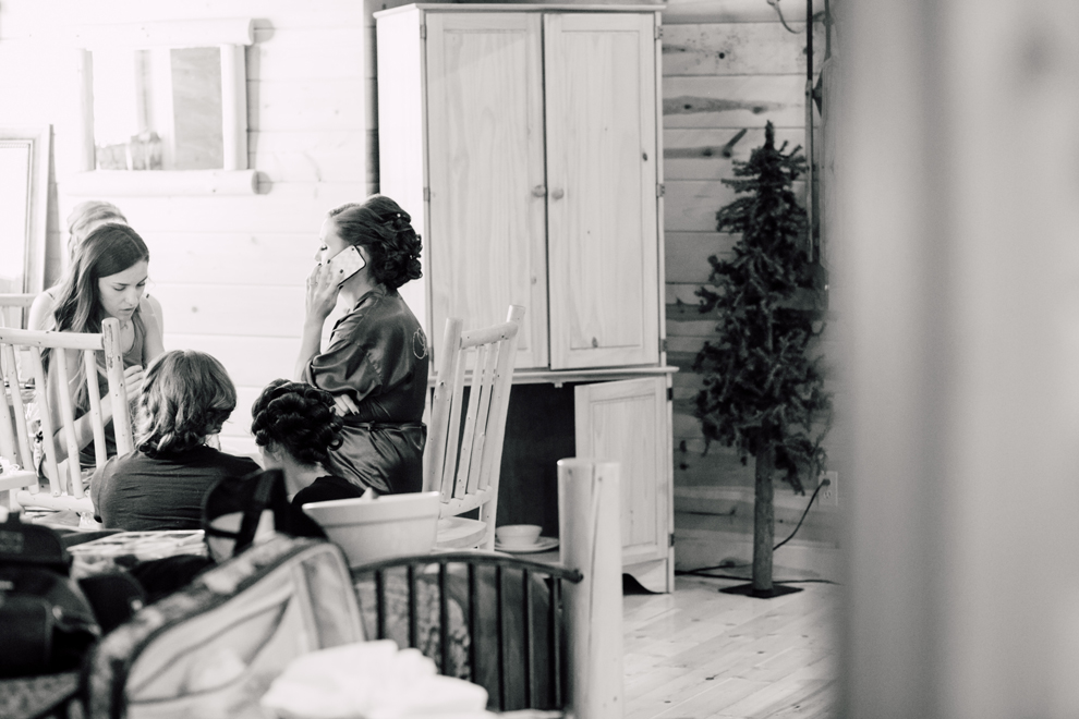 012-leavenworth-mountain-springs-lodge-wedding-karena-saul-katheryn-moran-photography.jpg