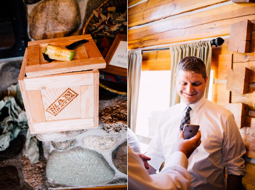 015-leavenworth-mountain-springs-lodge-wedding-karena-saul-katheryn-moran-photography.jpg