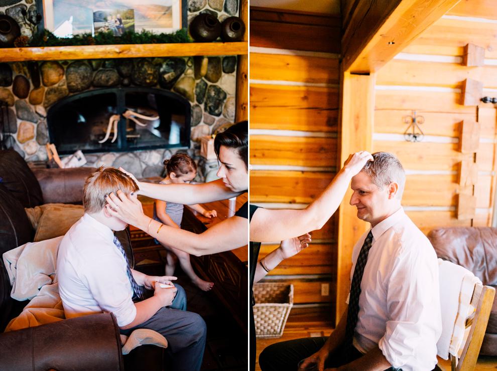 017-leavenworth-mountain-springs-lodge-wedding-karena-saul-katheryn-moran-photography.jpg