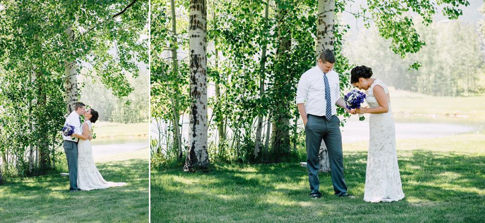021-leavenworth-mountain-springs-lodge-wedding-karena-saul-katheryn-moran-photography.jpg