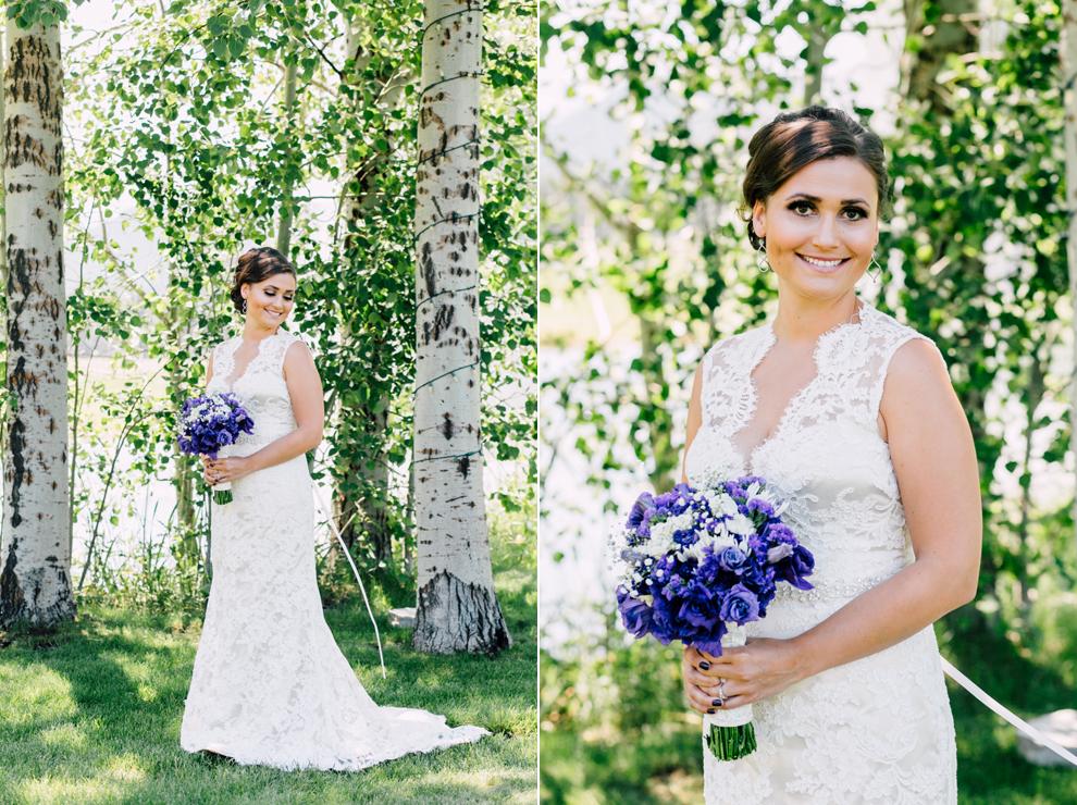 027-leavenworth-mountain-springs-lodge-wedding-karena-saul-katheryn-moran-photography.jpg