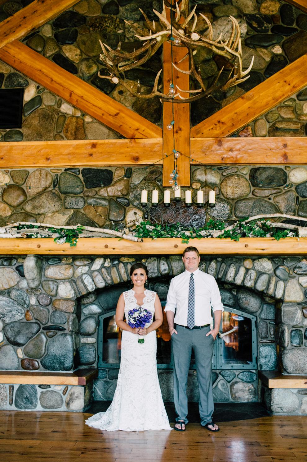 028-leavenworth-mountain-springs-lodge-wedding-karena-saul-katheryn-moran-photography.jpg