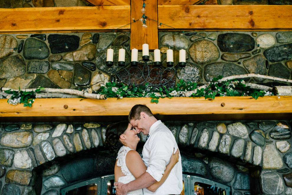 029-leavenworth-mountain-springs-lodge-wedding-karena-saul-katheryn-moran-photography.jpg