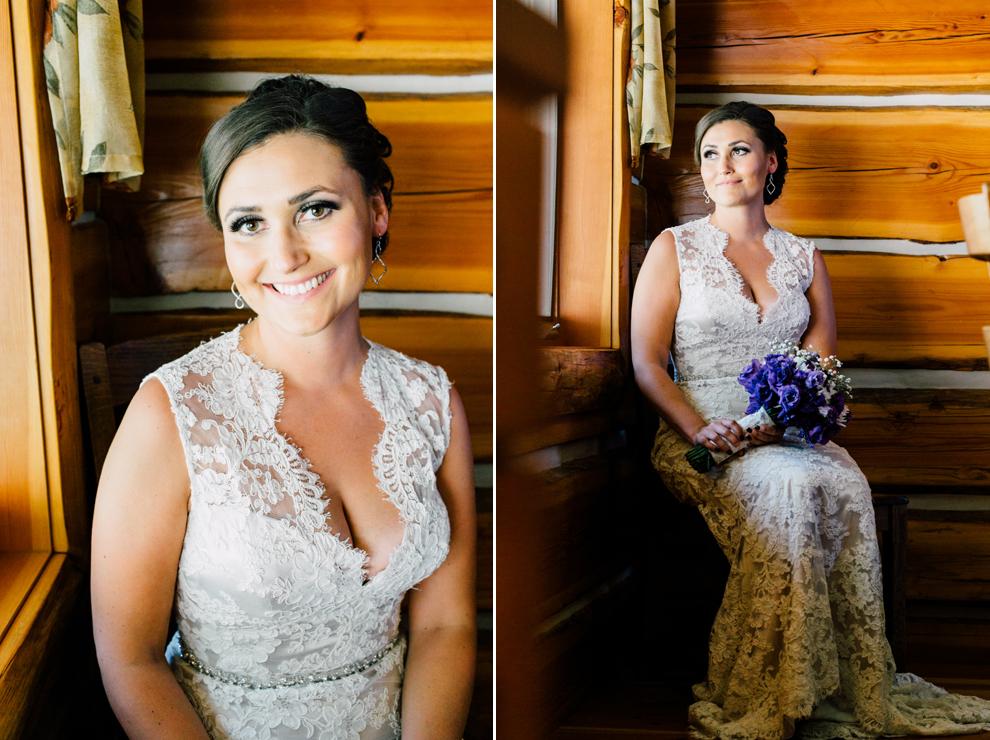 034-leavenworth-mountain-springs-lodge-wedding-karena-saul-katheryn-moran-photography.jpg
