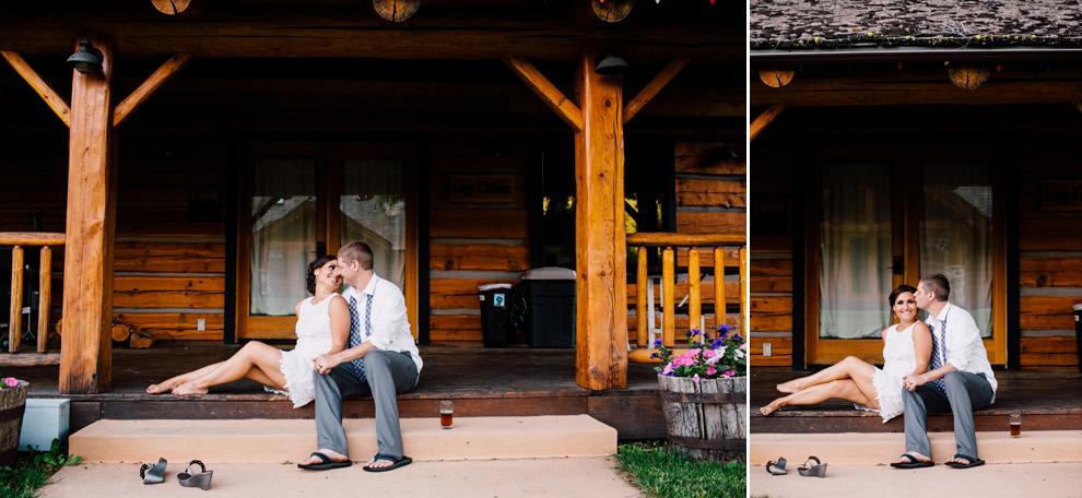 037-leavenworth-mountain-springs-lodge-wedding-karena-saul-katheryn-moran-photography.jpg