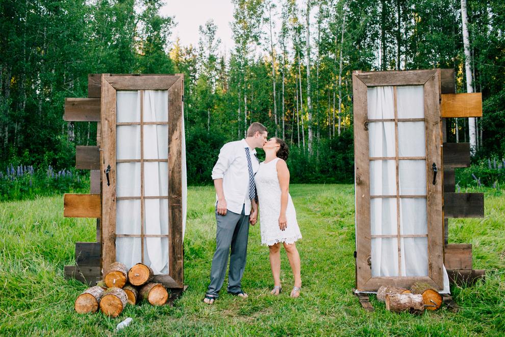 040-leavenworth-mountain-springs-lodge-wedding-karena-saul-katheryn-moran-photography.jpg