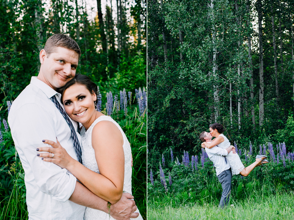 042-leavenworth-mountain-springs-lodge-wedding-karena-saul-katheryn-moran-photography.jpg