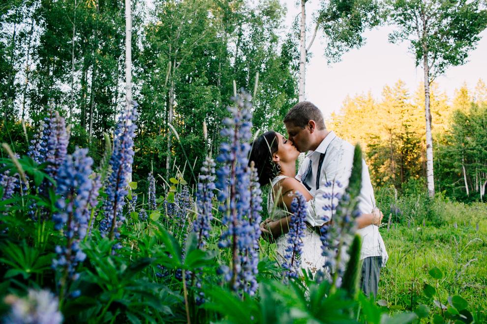 041-leavenworth-mountain-springs-lodge-wedding-karena-saul-katheryn-moran-photography.jpg
