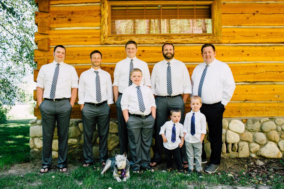 043-leavenworth-mountain-springs-lodge-wedding-karena-saul-katheryn-moran-photography.jpg