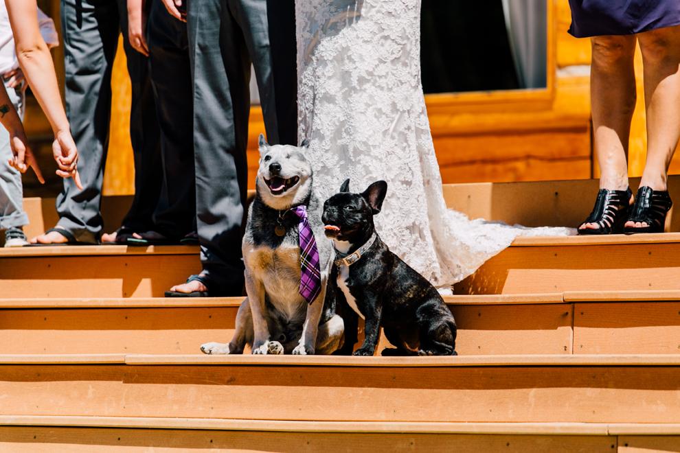 047-leavenworth-mountain-springs-lodge-wedding-karena-saul-katheryn-moran-photography.jpg