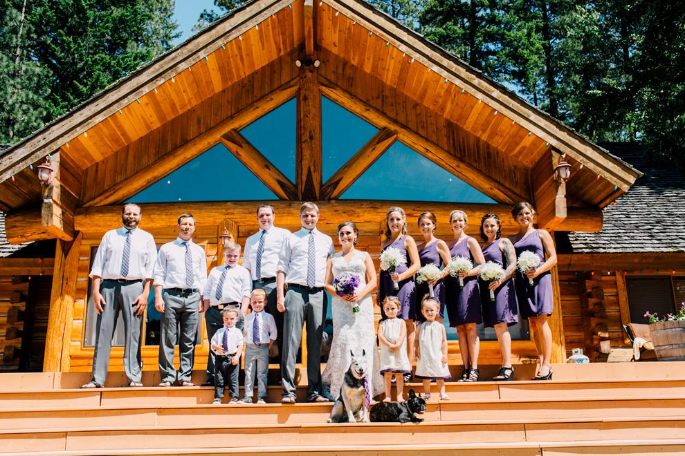 046-leavenworth-mountain-springs-lodge-wedding-karena-saul-katheryn-moran-photography.jpg