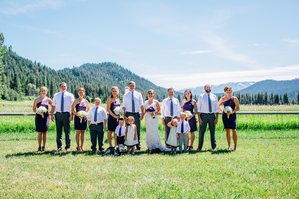 048-leavenworth-mountain-springs-lodge-wedding-karena-saul-katheryn-moran-photography.jpg