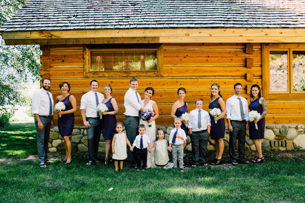 050-leavenworth-mountain-springs-lodge-wedding-karena-saul-katheryn-moran-photography.jpg