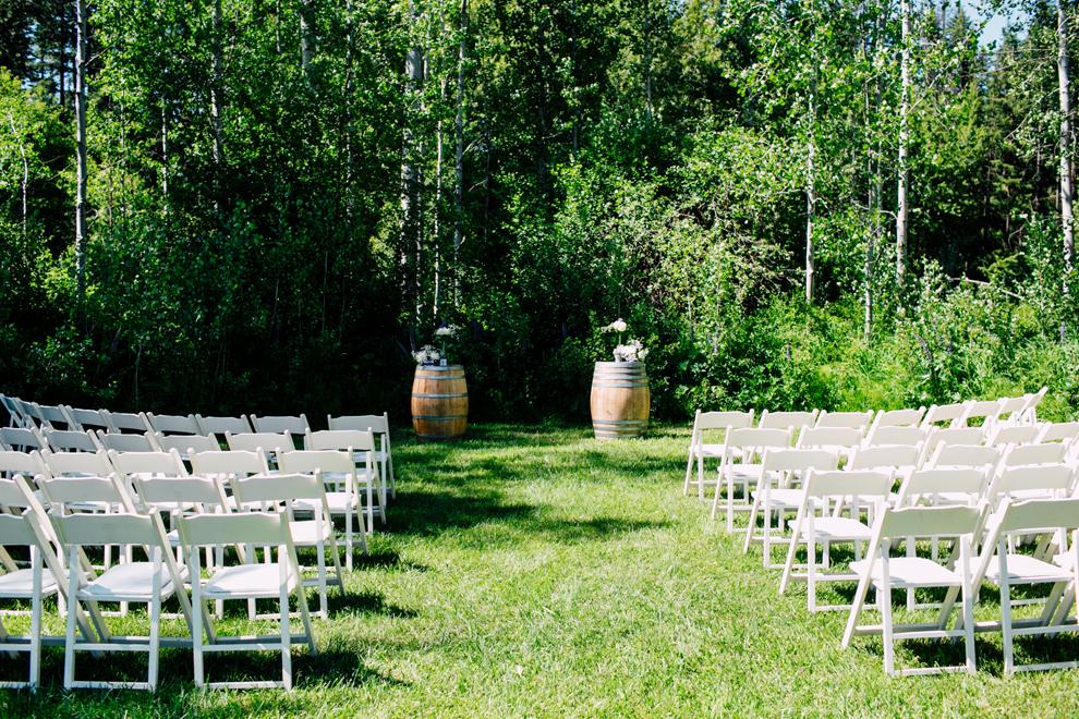 059-leavenworth-mountain-springs-lodge-wedding-karena-saul-katheryn-moran-photography.jpg
