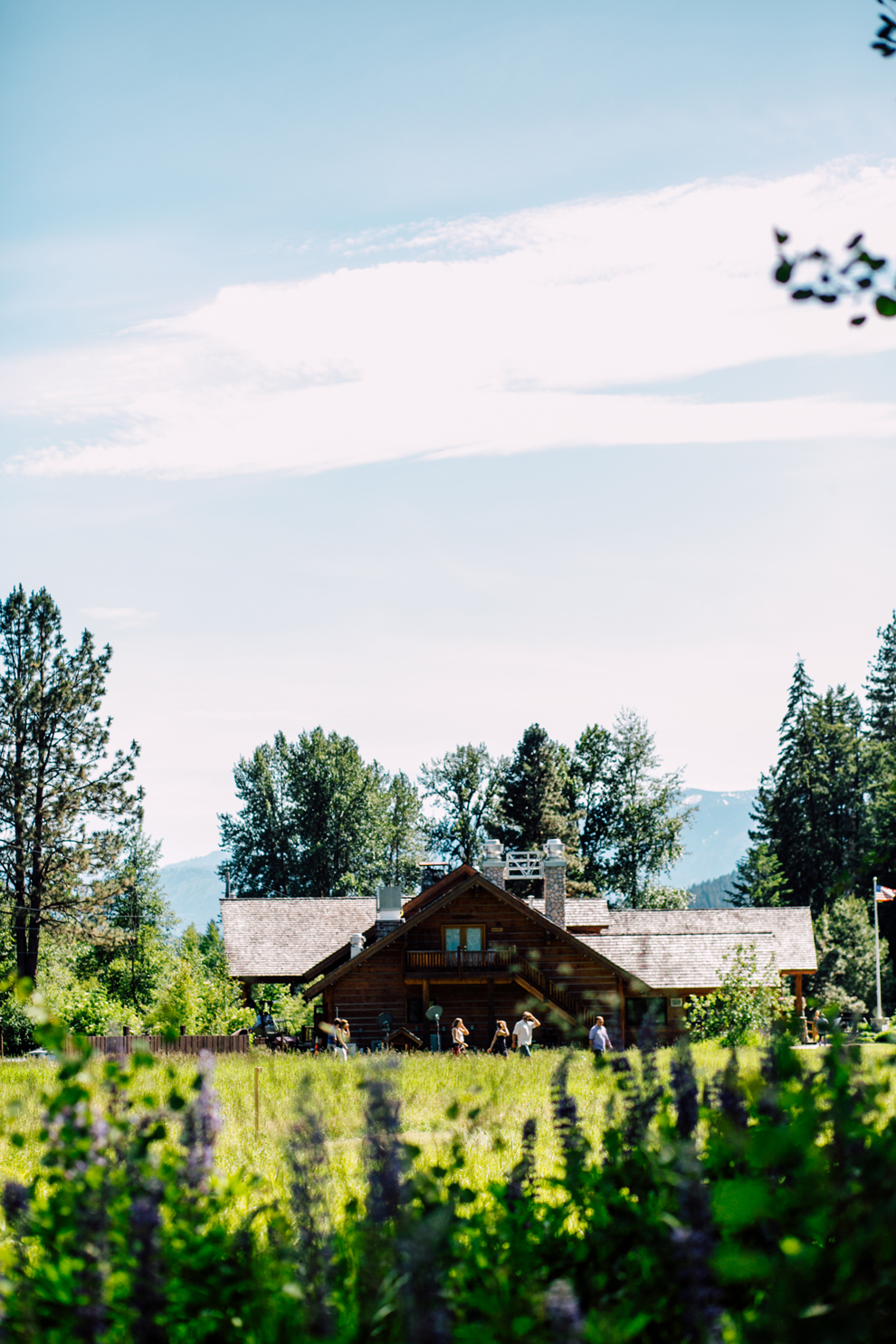 058-leavenworth-mountain-springs-lodge-wedding-karena-saul-katheryn-moran-photography.jpg