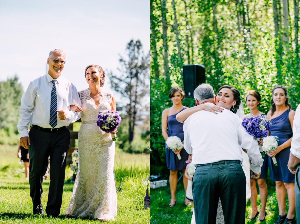 061-leavenworth-mountain-springs-lodge-wedding-karena-saul-katheryn-moran-photography.jpg