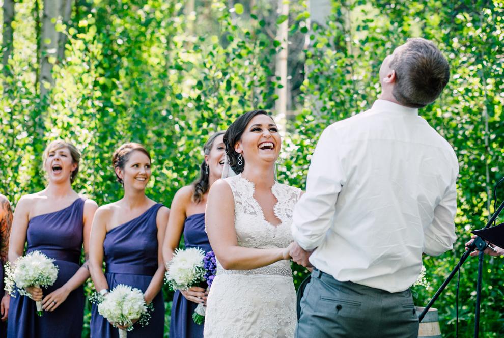 062-leavenworth-mountain-springs-lodge-wedding-karena-saul-katheryn-moran-photography.jpg
