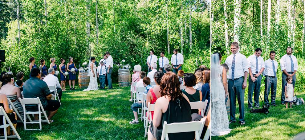064-leavenworth-mountain-springs-lodge-wedding-karena-saul-katheryn-moran-photography.jpg