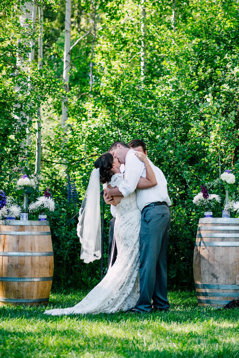 067-leavenworth-mountain-springs-lodge-wedding-karena-saul-katheryn-moran-photography.jpg