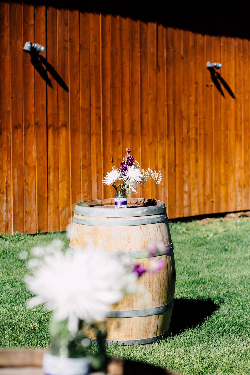 070-leavenworth-mountain-springs-lodge-wedding-karena-saul-katheryn-moran-photography.jpg