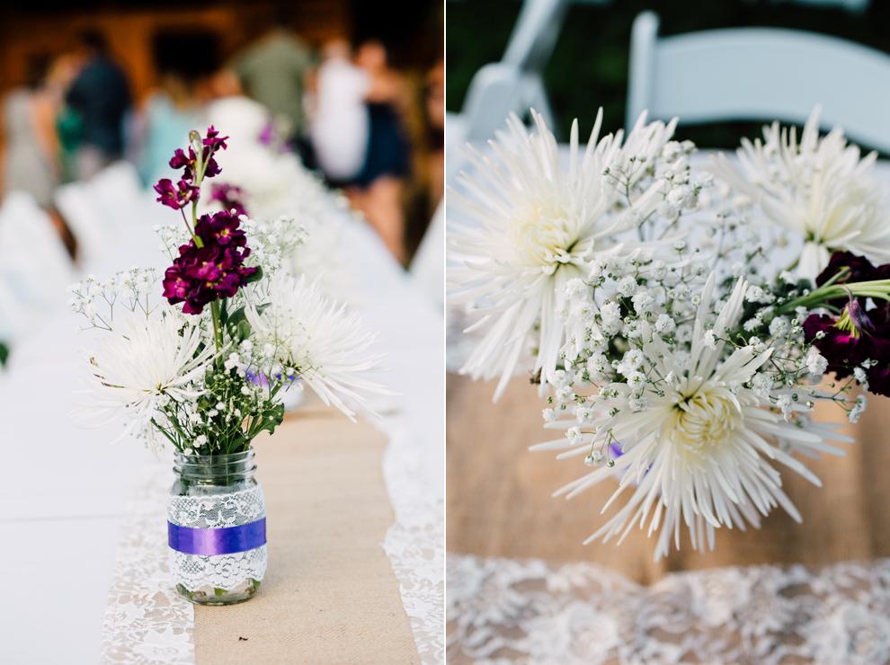071-leavenworth-mountain-springs-lodge-wedding-karena-saul-katheryn-moran-photography.jpg