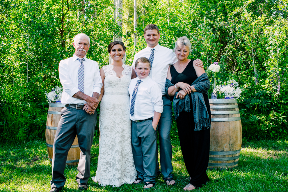 075-leavenworth-mountain-springs-lodge-wedding-karena-saul-katheryn-moran-photography.jpg