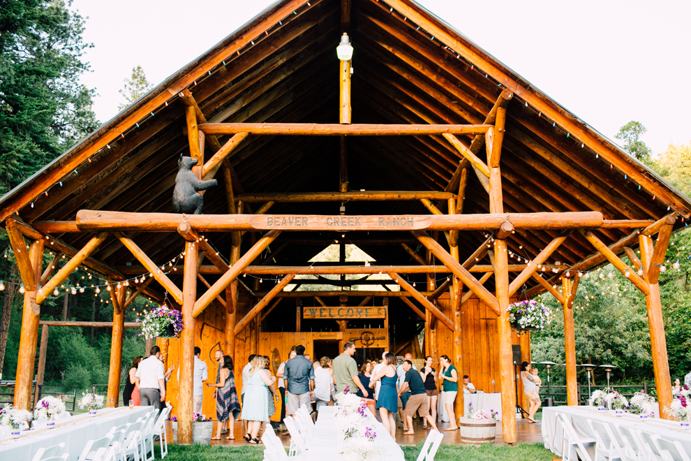 077-leavenworth-mountain-springs-lodge-wedding-karena-saul-katheryn-moran-photography.jpg