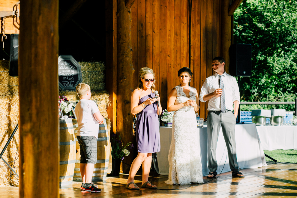 088-leavenworth-mountain-springs-lodge-wedding-karena-saul-katheryn-moran-photography.jpg