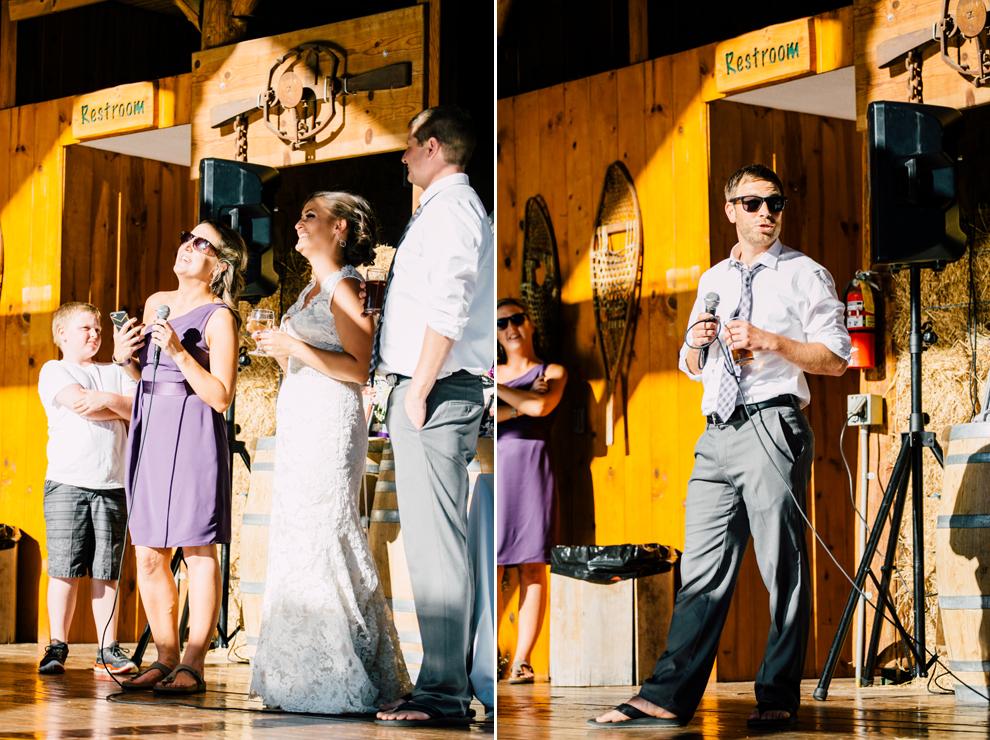 089-leavenworth-mountain-springs-lodge-wedding-karena-saul-katheryn-moran-photography.jpg