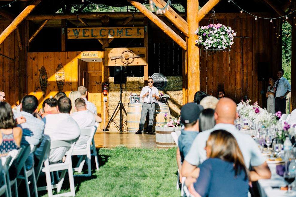 090-leavenworth-mountain-springs-lodge-wedding-karena-saul-katheryn-moran-photography.jpg