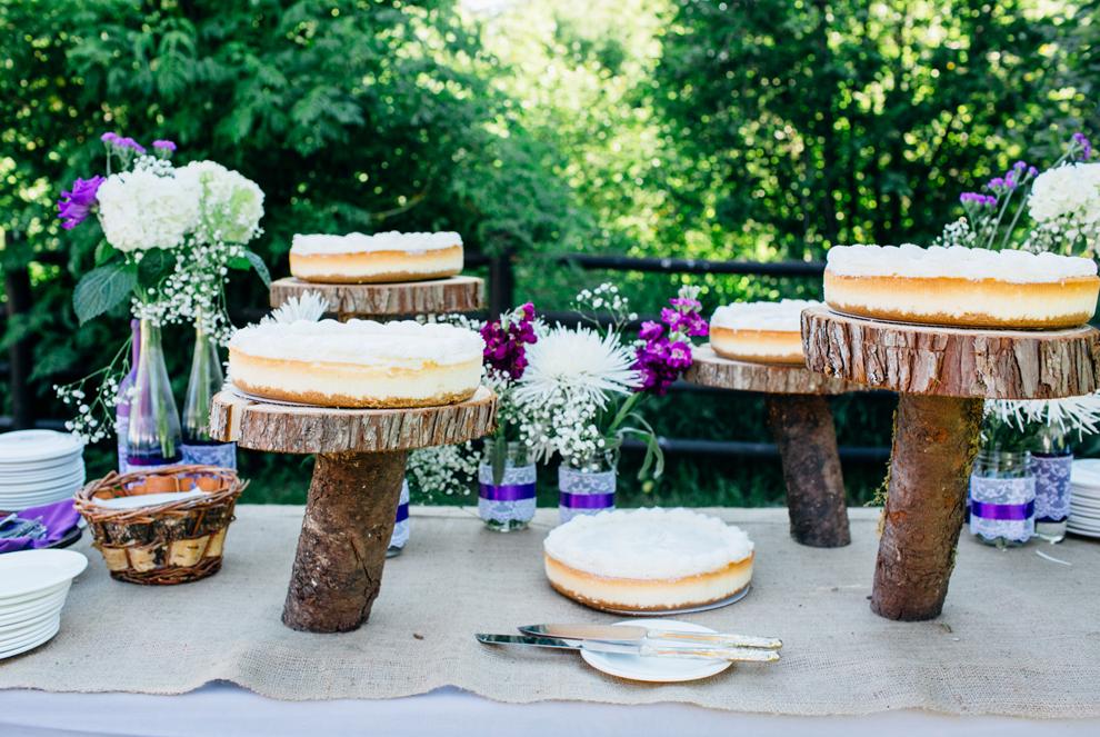 091-leavenworth-mountain-springs-lodge-wedding-karena-saul-katheryn-moran-photography.jpg