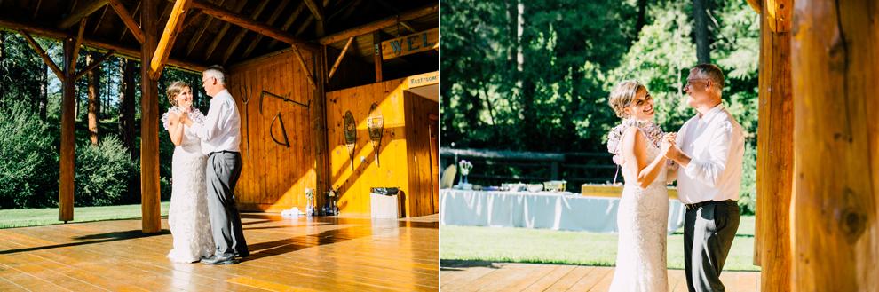 094-leavenworth-mountain-springs-lodge-wedding-karena-saul-katheryn-moran-photography.jpg