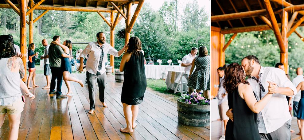 108-leavenworth-mountain-springs-lodge-wedding-karena-saul-katheryn-moran-photography.jpg